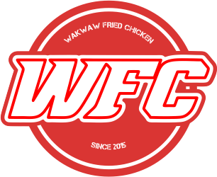 Wakwaw Fried Chicken